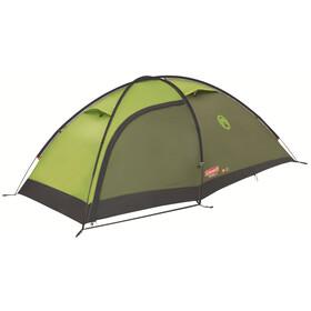 Coleman Tatra 3 Tent